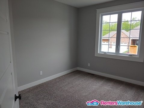 property_image - House for rent in Overland Park, KS